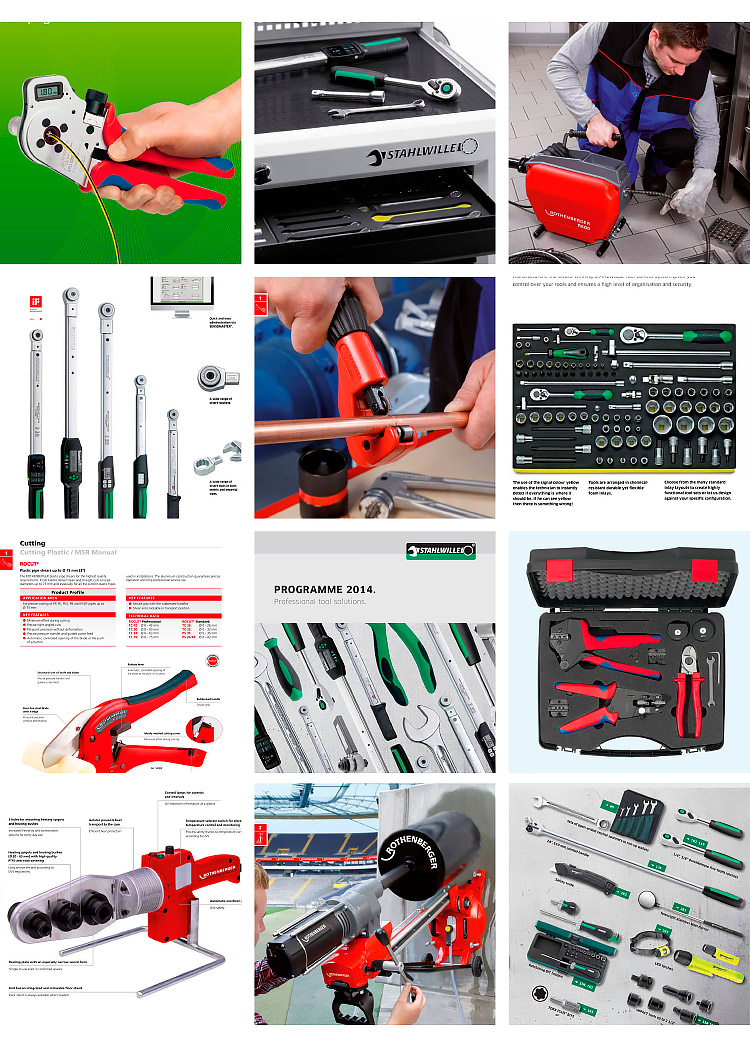 手动工具,12博手机版12博备用网址,样本12博备用网址