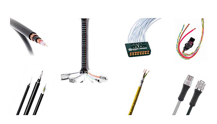 线缆、线材,12博手机版12博备用网址,样本12博备用网址