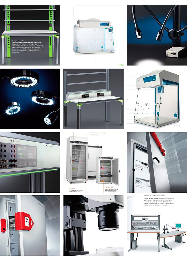 实验室设备,12博手机版12博备用网址,样本12博备用网址